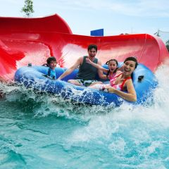 LEGOLAND® Water Park Admission Ticket